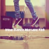 Indie Dance Tape #028
