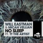 Classic: Will Eastman – No Sleep (TTT Remix)