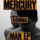 Mercury – Man