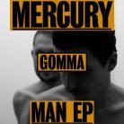 Mercury – Man